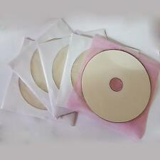 10 Packs 50GB BD-R 2-6X Speed CMC Printable Bluray DL double layer Blank disc A+