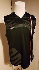 NIKE LEBRON Man's Basketball Jersey Size: S/M VERY GOOD Condition