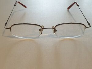 Foster Grant - Hyperflex - Reading Glasses - Flexible Arms & Nose - RRP £19.99