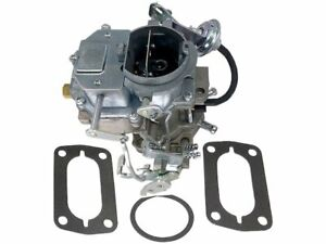 Replacement Carburetor fits Dodge W100 Pickup 1974 63WVHV