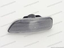 Front Right Fender Turn Signal Side Marker Light For Volvo S60 S80 V70 XC90