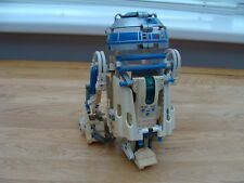 Mindstorms LEGO Star Wars 9748 Droid For Spares (parts Missing)