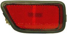 Dorman 1611166 Tail Light Assembly