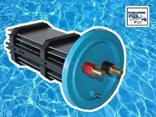 AUTOCHLOR AC25 STD 25AMP Salt Water Pool Chlorinator Cell K-CHLOR