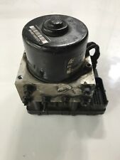 VW SHARAN 1.9 TDI 115BHP ABS PUMP 1J0907379P 2000 TO 2010 CK505 #129 MB