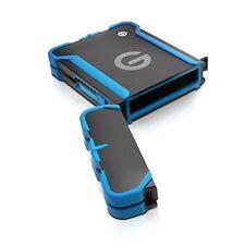 G-technology EV All Terrain Blackblue 0G04278