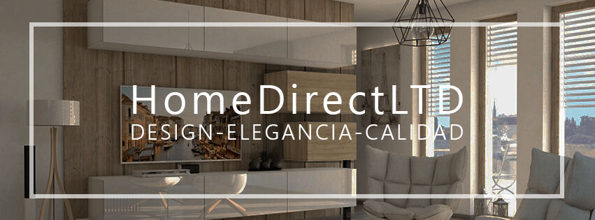 homedirectltd