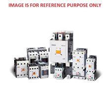 LSiS LG MC-800a AC200-240V 50/60Hz,DC200-220V 2a2b (Metasol) [HW]