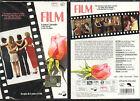 FILM - DVD (NUOVO SIGILLATO) LAURA MORANTE