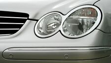 Best Front Parking Sensors Top factory quality with 5 year local warranty