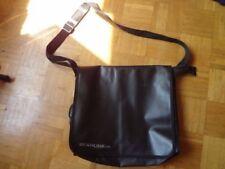 Weiche mit verstellbaren Band Markenlose Herren-Taschen