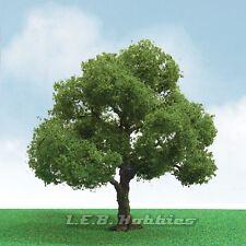 """JTT Scenery Elder Tree O-Scale 5"""" Pro-Elite, 1/pk 92404"""