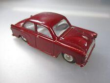 Maxwell:Fiat 1100 Ambassador (SSK62)