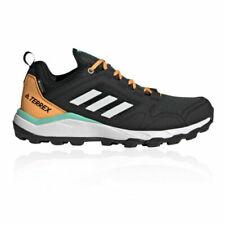 Chaussures adidas pointure 38 pour femme