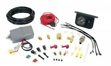 Viair 20055 Onboard Air Hookup Kit 90 PSI/120 PSI For 12V System Only