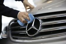 1986 2014 Mercedes ALL Class A B C E ML S SL CLK Service Repair Workshop Manual