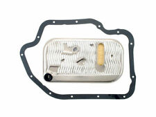 For 1968-1974 GMC K25/K2500 Suburban Automatic Transmission Filter Kit 36342RP