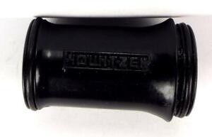 TRUVATIV HOWITZER XR - 50MM CENTRE TUBE / SLEEVE - FOR 68MM 73MM BOTTOM BRACKET