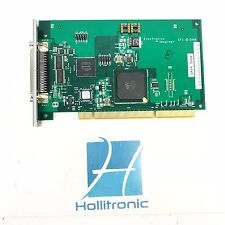 EFI Electronic Imaging Video Controller 45055042