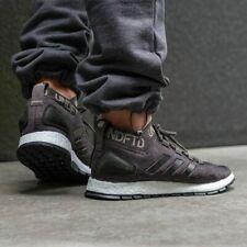 ADIDAS X UNDFTD Pureboost RBL 44,5 10.5 Camo Sneaker Limited Edition Collabo
