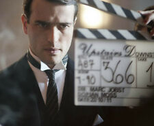Ed Stoppard UNSIGNED photo - H6034 - Upstairs Downstairs