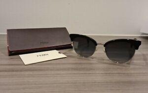 Fendi FF 0229/S 807/9O sunglass
