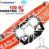 50000LM LED Headlamp Rechargeable Super Bright Motion Sensor Headlight head lamp