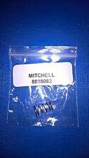 MULINELLO MITCHELL modelli X200, X400 & X500 YOKE SPRING. Mitchell parte ref # 8888082.