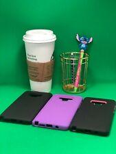 Samsung Galaxy Note 9 Hybrid Case