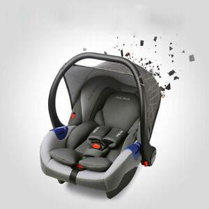 Hot Mom baby car seat baby carriage pram newborn birth basket for new born child