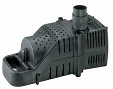 Pond / Water Garden Feature / Waterfall: Submersible ProLine Water Pumps