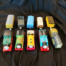 Thomas & Friends Railway 2006 - 2009 Gullane Limited Hit Toy Co Lot of 10