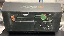 Ranger 1 Laser Tag Gaming Kit with 4 Guns + 4 Vests by Strike Pros NEW SEALED!