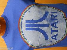 Mens Licensed Atari Shirt New M