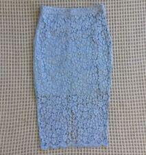 Bardot Women's Lace Skirts for Women