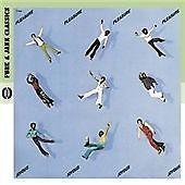 Pleasure - Joyous (CDBGPM 211)