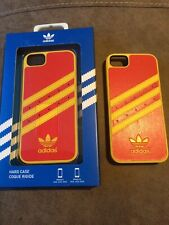 adidas Cases, Covers & Skins for iPhone 5 for sale | eBay