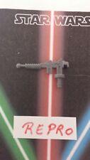 Star wars vintage Repro AT ST Top gun