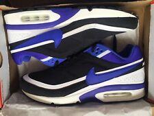 Nike Air Max Clásico Bw
