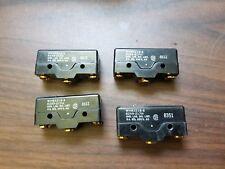 Unimax Industrial Switches Ebay