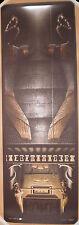 JC Richard Well Of Souls Print Poster Indiana Jones Raiders Of The Lost Ark J.C.