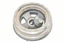 01 02 03 Infiniti QX4 Crankshaft Pulley Damper Harmonic Balancer