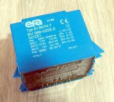 Trafo Transformator Printtrafo 50VA 19V 10.5V 7.5V EI66/34,7 BV066-0255.0