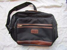 GULLIVERS TRAVEL BAG shoulder strap or carry handle