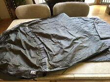Outdoor Research (OR) Highland bivy sack tent - super lightweight