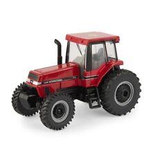 Case IH Magnum 7150 FFA Organization 1/64 Die-Cast Metal Replica Tractor Toy