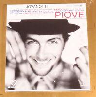 JOVANOTTI - PIOVE - 1994 POLYGRAM - OTTIMO CD [AB-279]