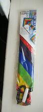 Spirit of Air - Super Flyer  Kite - Rainbow