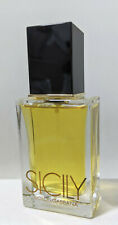 Dolce & Gabanna Sicily Eau de Parfum 50ml / 1.7oz spray unbox Free Shipping!