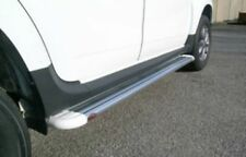 SSANGYONG REXTON PEDANA S50 WHITE (1° e 2° SERIE)